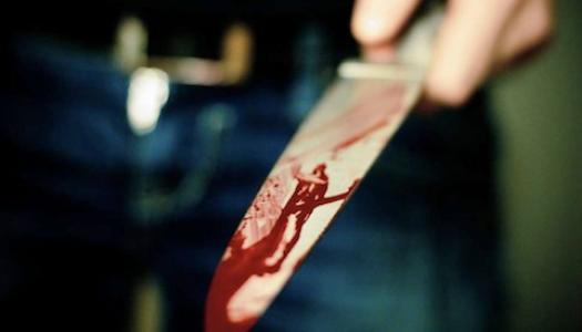 До поліції надійшло повідомлення від чергового лікаря місцевого медзакладу про те, що дорогою до лікарні у кареті швидкої медичної допомоги від втрати крові померла 66-річна мешканка села Підгірне.