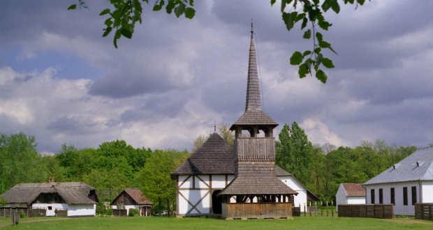 9 червня у Ніредьгазі організують фестиваль для закарпатських сімей