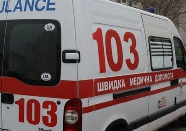 Слідчі Ужгородського відділу поліції з'ясовують обставини травмування дитини в одному з дошкільних навчальних закладів міста.
