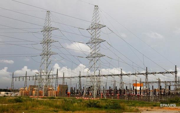Електроенергія в наступному році подорожчає