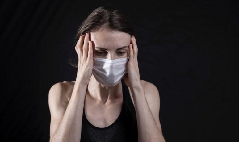 Вчора, 15 жовтня, в Чехії зафіксували найвищий денний приріст з моменту виникнення інфекції. Підтвердили 9721 новий випадок зараження коронавірусом.