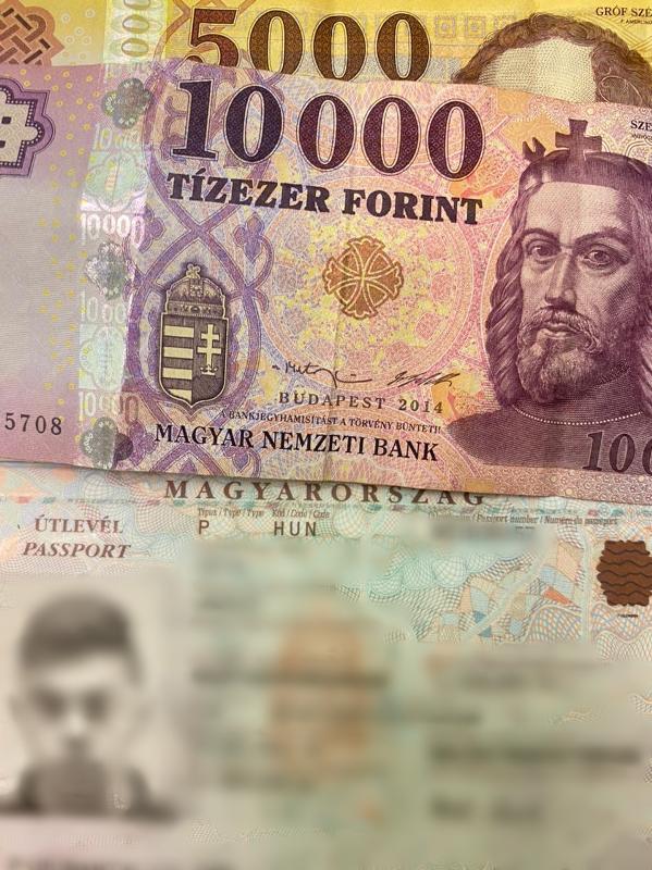 22 кримінальних правопорушення зафіксували впродовж травня військовослужбовці Мукачівського прикордонного загону в пунктах пропуску через кордон.