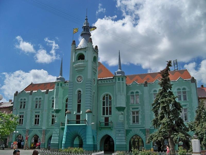 Завтра у Мукачеві депутати зберуться на сессію