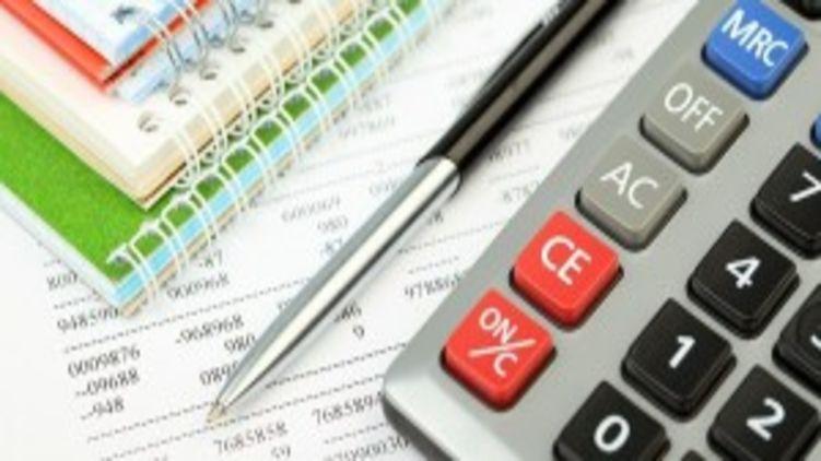 Після зниження прибуткового податку для українців може бути введено обов'язкове декларування доходів і витрат.