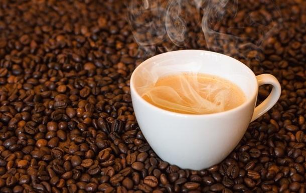 Названо 10 цікавих фактів про закарпатську каву
