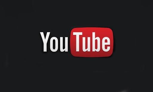 Користувач порталу Reddit поділився з усім світом простим способом перегляду відеороликів на YouTube без реклами