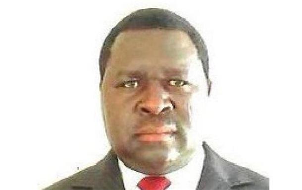 Політик отримав крісло в одній із місцевих рад Намібії за списком правлячої партії SWAPO.