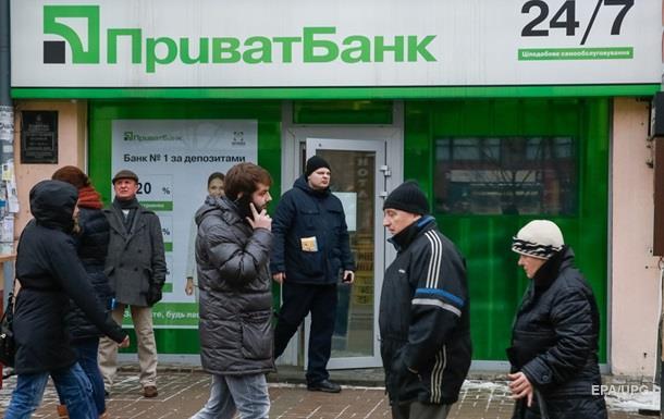 На AliExpress повідомили, що є проблема з покупками, які оплачуються картками цього банку.