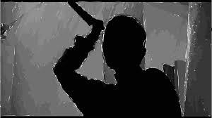 В Україні видадуть монографію про умисні і серійні вбивства. Автори сподіваються, що вона допоможе домогтися змін у законодавстві для введення поняття