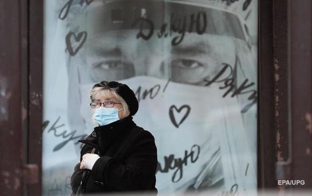 Різні обмеження будуть вводити доти, поки в Україні не проведуть вакцинацію від коронавірусу.