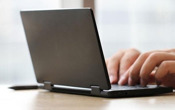 Протестувати онлайн-голосування жителі великих міст зможуть на місцевих виборах 25 жовтня.