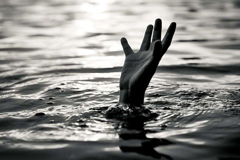 Тіло потопельниці вилучено із води та передано правоохоронним органам.
