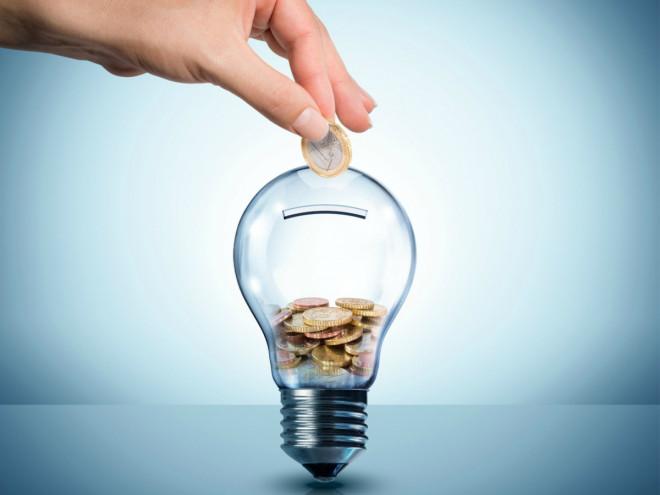 З наступного місяця зміняться тарифи на електроенергію.