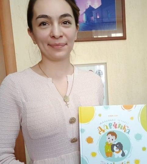 Лауреатів премії «Дебют Закарпаття» нагородили в Закарпатській обласній бібліотеці.