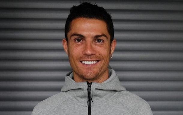 Спортсмен спробував повторити зачіску колумбійського одноклубника, але його порівняли з бараном.