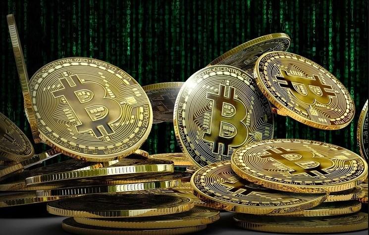 Криптовалюта продовжує дорожчати.