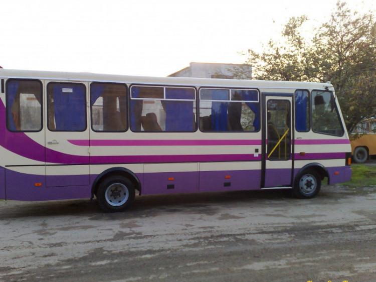 На Рахівщину та Перечинщину скоротять кількість автобусних рейсів