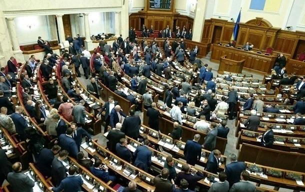 Міністр оборони отримує більше за прем'єр-міністра. А в парламенті найбільше з усіх - Артур Герасимов, Максим Бурбак та Олег Ляшко.