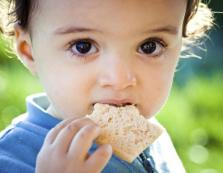 Малнькі пацієнти санаторію в Сваляві могли отруїтися хлібом
