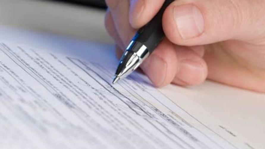На сайті Верховної Ради з'явився текст законопроекту.