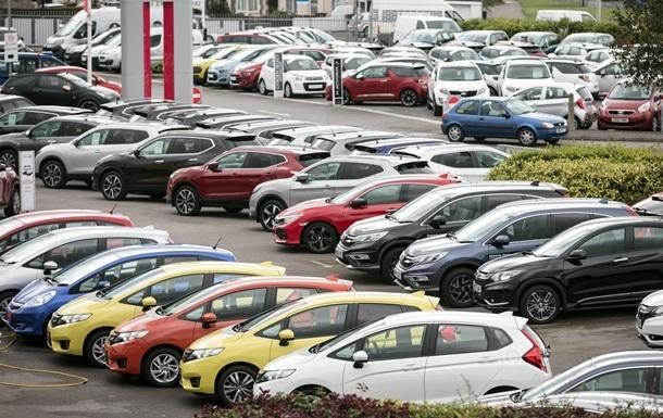 Усього протягом 2019 року в Україні на облік було поставлено 88,5 тисяч нових легкових автомобілів. В цілому ринок нових автомобілів за рік зріс на 8%.