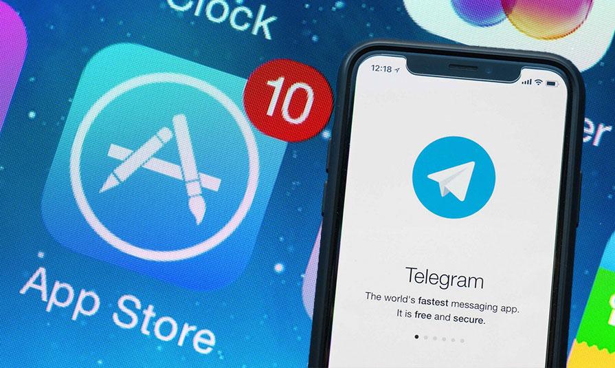 Єврокомісія вже почала проводити антимонопольне розслідування за двома скаргами щодо Apple