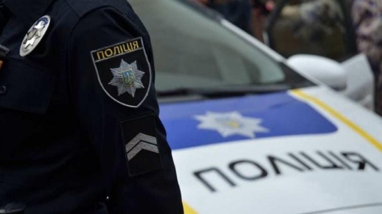 За клька останніх днів поліцейські затримали чотири вантажівки з деревиною без відповідних документів.