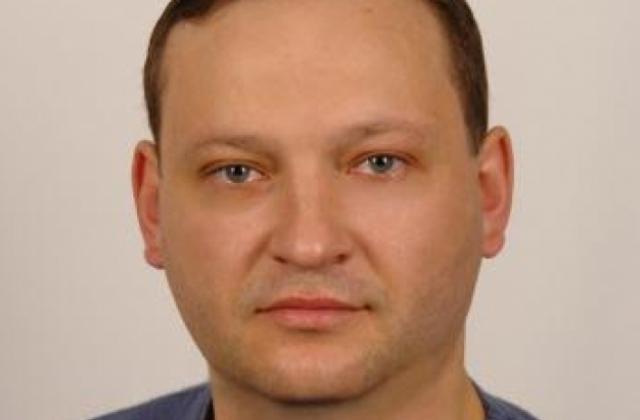 26 травня 2020 року видано Розпорядження Президента України про звільнення голови Міжгірської районної державної адміністрації Закарпатської області.