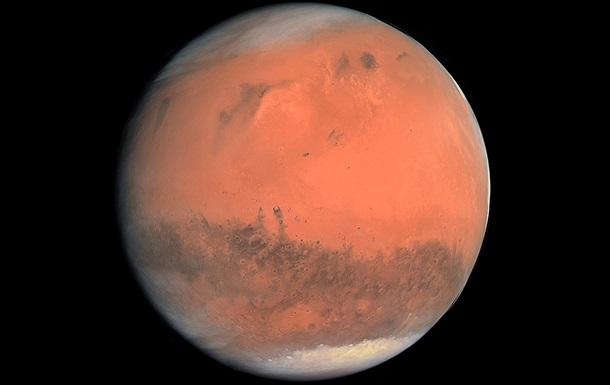 Це перша китайська місія з дослідження Марса, акцентували в Національному космічному управлінні КНР.
