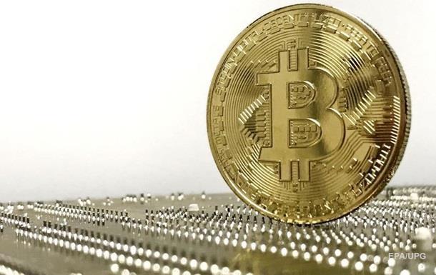 Криптовалюта Bitcoin продовжує рости в ціні і знову обновила історичний максимум вартості.
