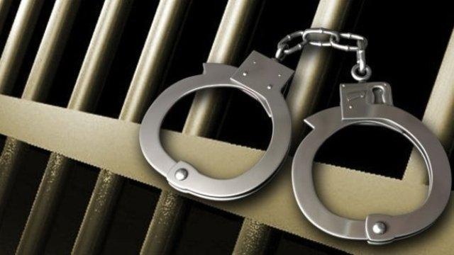 В течение года в «мире криминализации» в регионе произошло много громких событий.