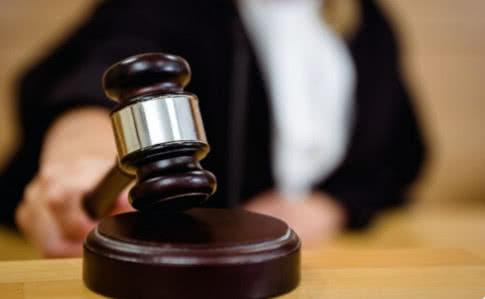 Зловмиснику загрожує покарання – обмеження волі на строк до п'яти років.