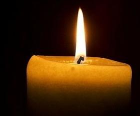 У ніч проти п'ятниці, 16 листопада, у Закарпатській області контрабандисти на автівці іноземної реєстрації збили українського прикордонника.