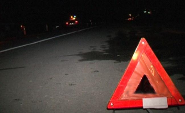 Дорожньо-транспортна пригода трапилася на дорозі національного значення НО9 Мукачево-Рогатин.
