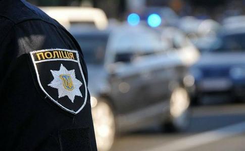 За побитті двох містян в Ужгородському місьвідділку поліції