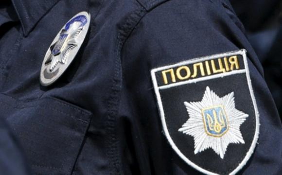 Кращий поліцейський патрульний екіпаж нагороджений поїздкою в Будапешт і Відень.