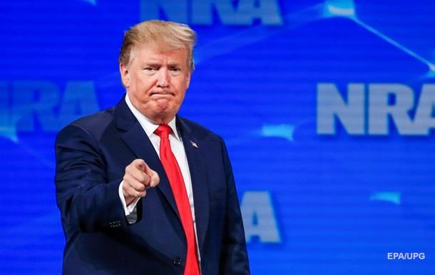 Американський лідер наголосив, що Вашингтон введе нові мита щодо китайських товарів, якщо угоди не досягнуть.