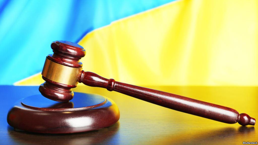 seksualnaya-svoboda-i-oskorbleniya-uk-ukraini