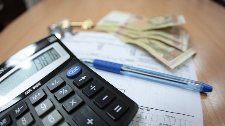 В Україні почалися перевірки всіх одержувачів бюджетних виплат.