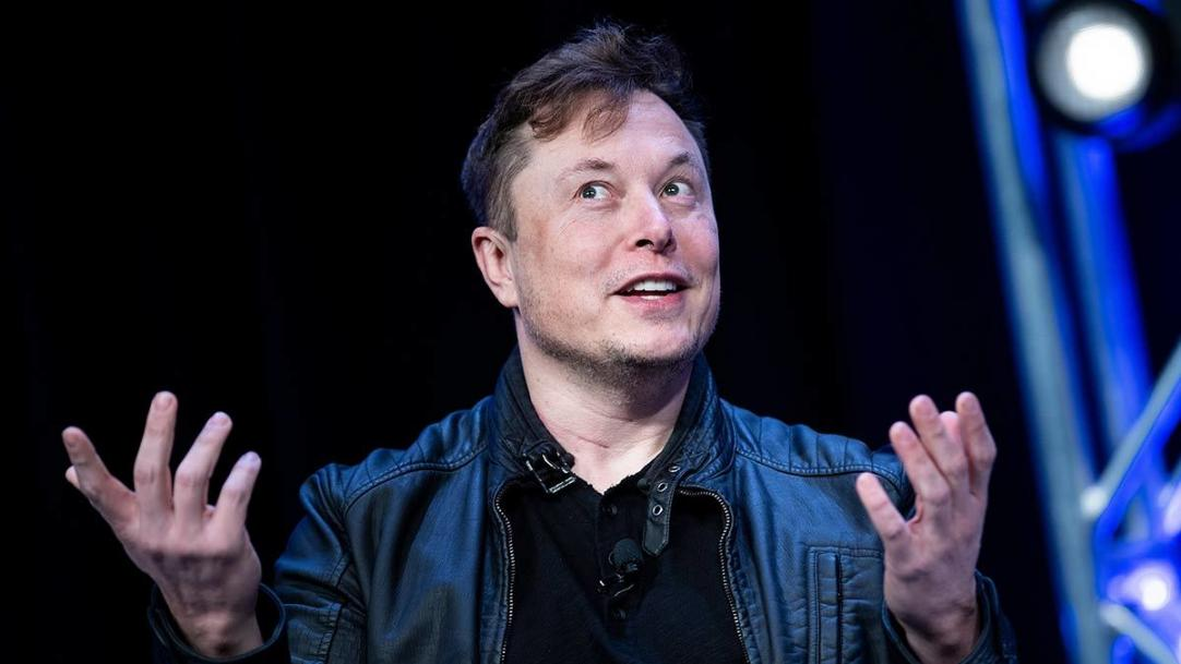 Перша виплата від Tesla - приємний подарунок для Ілона, у якого 4 травня 2020 року народився син (у 48-річного інженера і підприємця це шоста дитина)