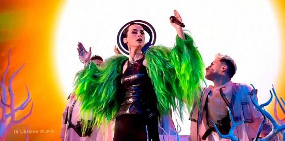 Представник України на Пісенному конкурсі Євробачення гурт Go_A проходить у фінал конкурсу, який відбудеться 22 травня.