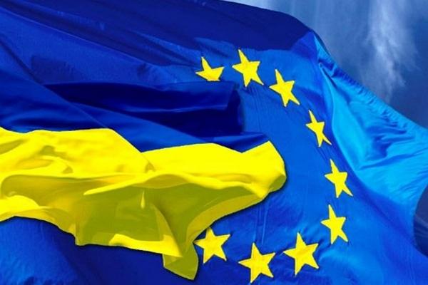 Євросоюз виділяє понад 15 млрд євро на допомогу країнам-партнерам у зв'язку з пандемією коронавірусу, із них 190 млн євро отримає Україна.