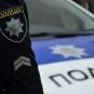 Поліція розповіла подробиці нічних підпалів у Мукачеві