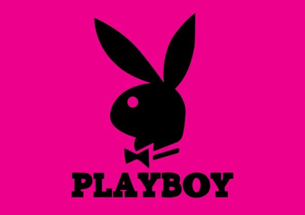 Американська актриса Гейлі Гассельгофф стала першою моделлю плюс-сайз, яка прикрасила обкладинку німецького Playboy.