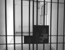 На Іршавщині взяли під варту підозрюваного у підпалі іноземця