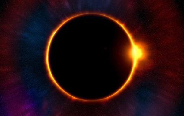 В июне 2020 году солнечное затмение совпадает с днем летнего солнцестояния и новолунием. Оно принесет положительные изменения в жизни.