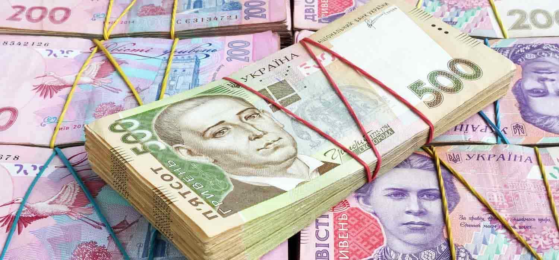 «Голос Карпат» зібрав інформацію щодо оплати праці очільників сільських та селищних рад Воловецького району Закарпатської області.