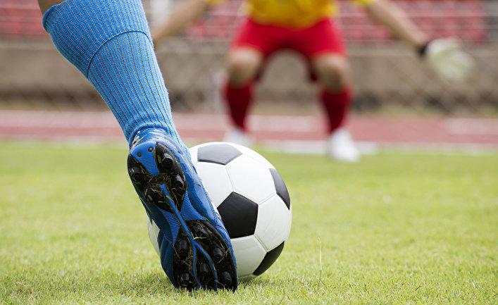 Цього сезону на професійній футбольній карті України Закарпаття буде представлене одразу у двох лігах.