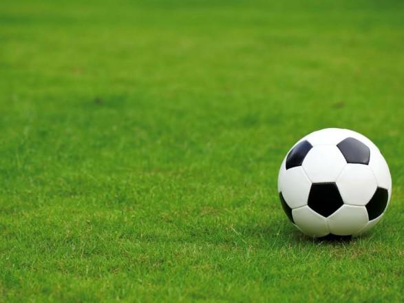 ФК «Минай» у товариському поєдинку на своєму полі поступився своєму майбутньому супернику по Першій лізі – «Руху» з Вінників з рахунком – 0:1.