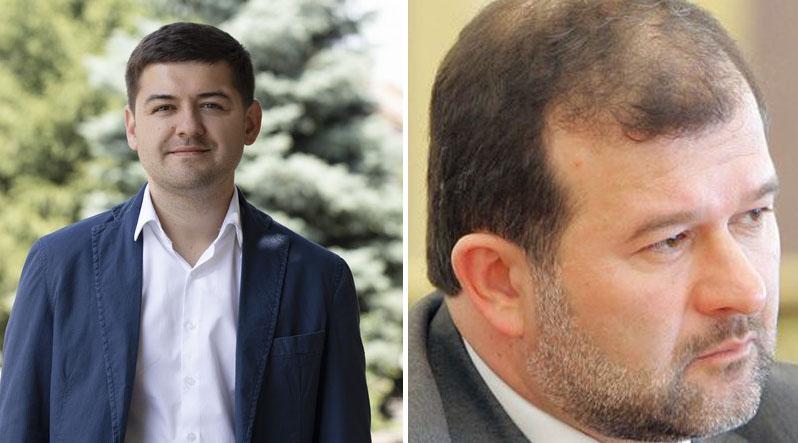 У штабі кандидата у народні депутати Едгара Токара підтвердили рішення оскаржити результати виборів у 69 окрузі за підозрою у підкупі виборців конкурентом.